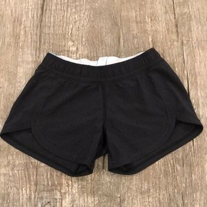 Kids Ivivva shorts